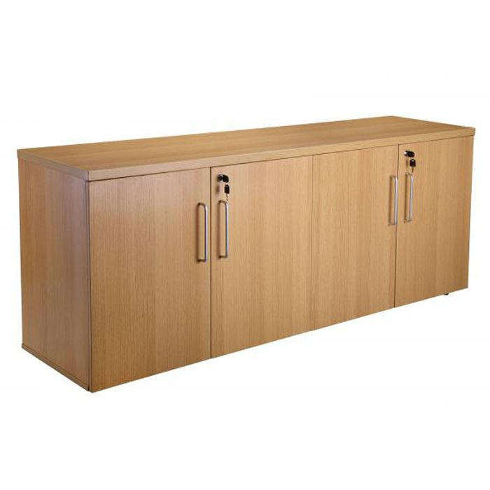 Conference Room Credenza Best 28 Images Traditional